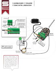 seymour duncan liberator wiring diagram seymour duncan liberator liberator help ultimate guitar seymour duncan liberator wiring diagram