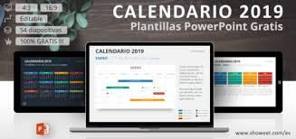 Plantillas Power Point 2013 Plantillas Powerpoint Gratis Y Creativas Showeet