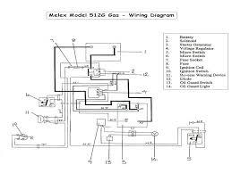 murphy 117 switch wiring diagrams wiring diagram shrutiradio magnetic switch wiring diagram at 117 Murphy Switch Wiring Diagram