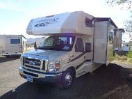 rvs in arizona fifth wheels travel trailers toy haulers pop up cers rv cl c
