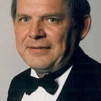 Edward Zera Obituary - Death Notice and Service Information