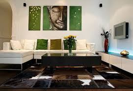 Small Picture Modern Decorating Astounding Ideas Adorable Home Decor Store And
