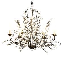 cheap chandelier lighting. Ceiling Lights \u0026 Fans Cheap Chandelier Lighting M