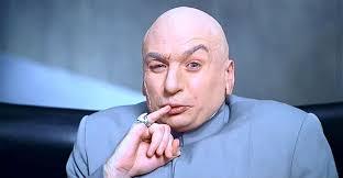 billions...