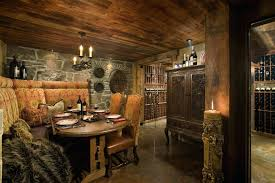 basement wine cellar ideas. Basement Wine Room Categories Small Cellar Ideas U