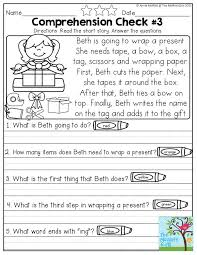 Best     Writing complete sentences ideas on Pinterest   Complete     Pinterest Viewing Activity First Grade Compound Words worksheet  in the NO PREP  Packet for April  So many FUN activities