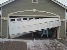 gallery of how how to insulate a garage to insulate a garage door diy wall and jpg
