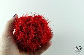 Red Heart Scrubby Yarn Patterns Cool Scrubby Yarn Pattern Compilation Cre48tion Crochet