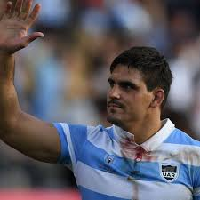 Pumas captain Pablo Matera suspended ...