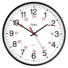 wall clocks for office. Office Wall Clocks With Date Full Image For Beautiful Large T