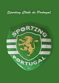 sporting clube de portugal   Sports quotes basketball, Sports, Nfl memes  funny