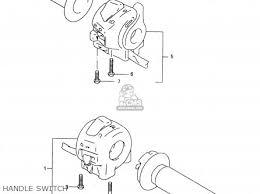 suzuki gz 250 marauder wiring diagram suzuki image about seymour duncan wiring diagrams gibson explorer