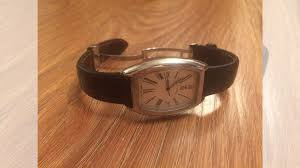 <b>Часы Philip Watch</b> купить в Протвино | Личные вещи | Авито