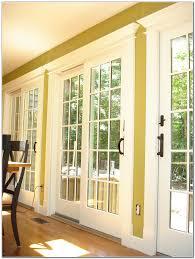 andersen sliding patio doors at home depot andersen sliding patio door adjustment andersen sliding patio doors