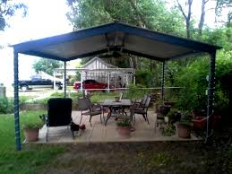 diy free standing patio cover plans wallpaper