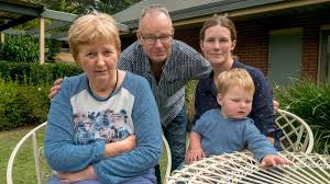 A person diagnosed with dementia has no chance': disease a growing cost for  families and society