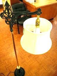 uno socket lamp shade lamp shade adapter medium size of charming fitter shades euro slip harp