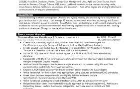 Full Size of Resume:java Developer Resumes Uncommon Java Developer Hibernate  Resume Exceptional Java Develo ...
