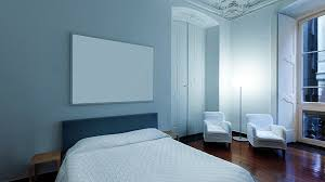what color to paint my roomWhat Color Paint Makes A Room Look Bigger  Home Design
