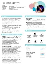 modelo curriculum resume examples by real people modelo curriculum vitae hostess pt