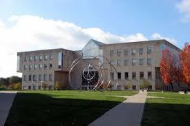 Iupui Aleks Placement Chart Indiana University Purdue University Indianapolis Admission