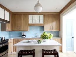 european kitchen cabinets pictures options tips ideas hgtv