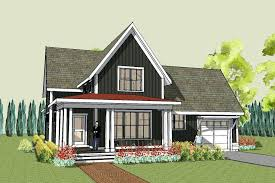 farm home designs farmhouse plans simple decoration farmhouse plan unique farmhouse home design farmhouse plans with