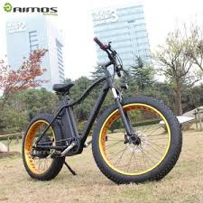 <b>Zoom Bike</b> Parts Wholesale, Parts Suppliers - Alibaba