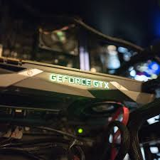 Press j to jump to the feed. Here S Exactly How I Built My Crypto Mining Computer By Thomas Smith Debugger