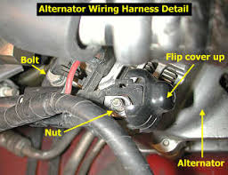 dodge stealth wire harness wiring diagrams long dodge stealth wire harness wiring diagram expert dodge stealth wire harness source mitsubishi 3000gt
