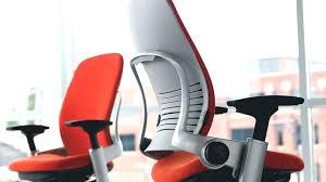 lovers furniture london. Office Furniture London Ontario Orthopedic Chair Ergonomic Showroom Lovers Atwork . T