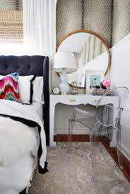 small space office solutions. small space home office solutions