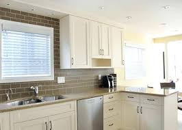columbia kitchen cabinets. Plain Kitchen Excellent Columbia Kitchen Cabinets Picture Concept  To Columbia Kitchen Cabinets