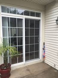 installing a sliding patio door how to install within best installing sliding patio door best of screen fresh doors how to replace