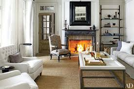 fireplace living room living rooms with cozy fireplaces living room tv over fireplace