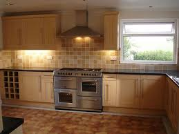 Small Picture 74 best Ideas for a new kitchen images on Pinterest Kitchen