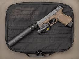 Best Light Laser Combo For Glock 19 The 4 Best Glock 19 Laser Sights Sniper Country