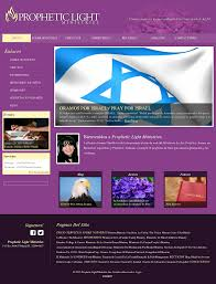 Light Ministries Inc Prophetic Light Ministries Competitors Revenue And