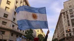 Arjantin'de kabine değişti - Son Dakika Haberleri