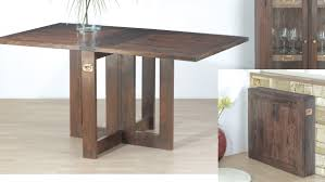 Small Picture Dining Table Solutions For Small Apartments Folding Dining Table8
