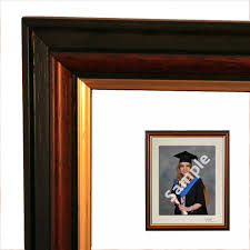 this frame which includes a lafayette clream mount is designed to fit the smaller photographs 5 x4 which are supplied as part of our photograph packs