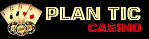 Plan Tic Day Panel Chart Satta