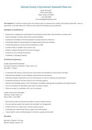 Resume Specialist Best Communications Example Livecareerumes