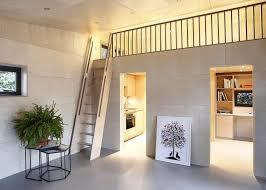home office studio. Exellent Office Ecospaceiptarchitectsgardenstudioshedukresidential_dezeen_2364_col_5 In Home Office Studio