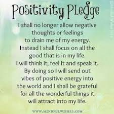 Quotes About Positive Energy Quote Pictures Daily Quotes About Positive Energy Positive Attitude 52
