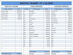 Generic Calendar Template Luxury Free Weekly Calendar Template ...