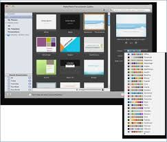 free powerpoint templates for mac free powerpoint templates for mac 2011 lisapeng info