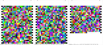 Icc Color Chart Step 3 In Color Management Understanding Icc Profiles And