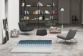 retro style furniture. Die Merkmale Vom Retro Möbelstil Retro Style Furniture L