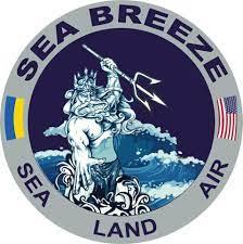 Exercise Sea Breeze - Community | Facebook